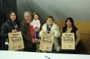 """Municipalidad de Pucón refuerza campaña ambiental con la acción """"Saquemos las bolsas plásticas de raíz"""""""