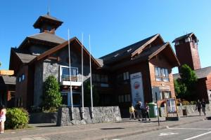 Municipio busca actualizar antecedentes de las familias Puconinas