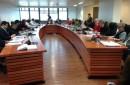 Miembros del CORE Regional aprueban por unanimidad recursos para el proyecto APR Metreñehue