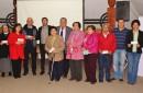 Municipio de Pucón entregó millonaria subvención a organizaciones de la comuna