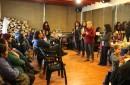 Municipalidad de Pucón realiza constitución de la nueva Agrupación de Artistas de Oficio