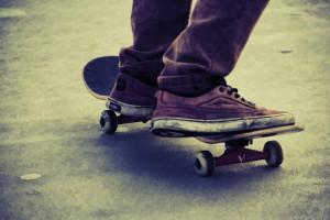Municipio de Pucón comienza proceso para la construcción de un Skatepark profesional