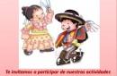 La Municipalidad de Pucón a través de su Biblioteca Pública Municipal los invita a participar de sus actividades de Fiestas Patrias, a realizarse durante el mes de septiembre.