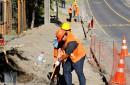 Municipio de Pucón logra adjudicación de fondos para proyectos de Veredas, Camarines y Áreas Verdes