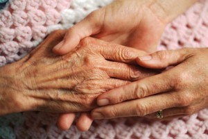 Municipio inicia campaña para crear el voluntariado para el Centro de Salud Familiar de Pucón