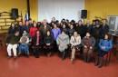 Más de 200 personas regularizan sus estudios de enseñanza básica y media en Pucón