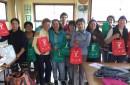 Municipio realizará talleres socioeducativos para prevenir violencia hacia la mujer puconina
