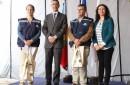 Municipio anuncia nuevos inspectores ambientales y firma nueva alianza de reciclaje para Pucón