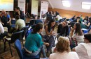 Municipio de Pucón realiza Seminario de Integración social, exclusión y adicciones para rubro empresarial