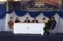Pucón ya tiene su nuevo concejo municipal