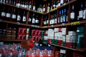 Municipio de Pucón hace un llamado a los establecimientos comerciales para renovar patente de alcoholes