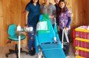 Municipio de Pucón entregará atención dental en el sector rural