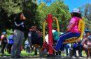Pucón se adjudicó 6 proyectos FNDR para las áreas de Deporte, Cultura, Medio Ambiente y Seguridad Ciudadana