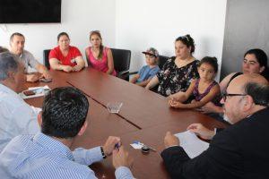 Municipio de Pucón adquiere 30 mil metros cuadrados de terreno para construcción de nuevas viviendas
