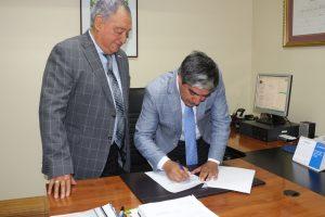 En abril se espera el inicio de las obras para la Ciudad del Deporte en Pucón
