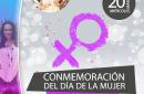 """Municipalidad de Pucón invita a continuar conmemoración del """"Mes de la Mujer"""""""