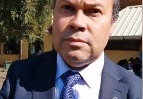 Departamento de Educación Municipal no descarta iniciar acciones legales contra el Pianista Raúl Di Blasio por incumplimiento de contrato