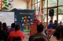 Escuela de Carileufu se la juega por reforzar el trabajo con los padres y apoderados en bien de la formación académica de los niños