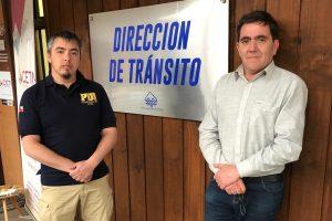 Municipalidad de Pucón entrega recomendaciones a usuarios para no ser estafados