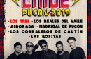 "Todo listo para gran recital ""Puro Chile 2019"""