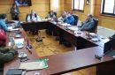 Concejo Municipal aprobó creación de primera Corporación Municipal de Desarrollo Económico y Social para Pucón