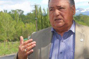 Alcalde Carlos Barra encomendó a sus equipos realización de nuevos cabildos comunales