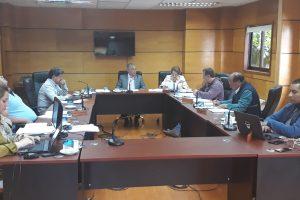 Municipio de Pucón precisa que medida está orientada a segunda vivienda en condominios