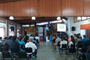 Estrategia de Desarrollo Social Inclusivo llegó a su fin en Pucón